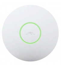 UniFi Access Point WiFi Standard