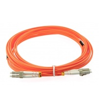 PatchCord LC-LC OM2 MM 5m