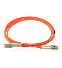 PatchCord LC-LC OM2 MM 2m