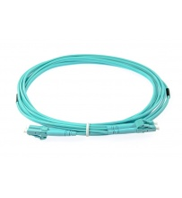 PatchCord LC-LC OM3 MM 3M