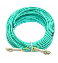 PatchCord LC-LC OM3 MM 10M