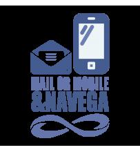 Portal Captivo MailOrMobile