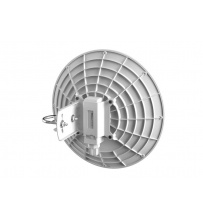 mANT30 PA Parabolica 30dBi 5GHz Mikrotik