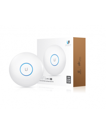 UniFi AP AC Long Range