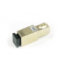 Atenuador SC/UPC(F) - SC/UPC(M) 5dB