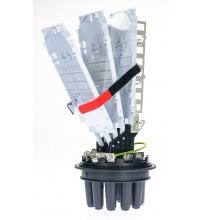 Cierre de fibra FOSC 400 A8-24S