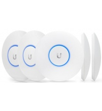 UniFi UAP AC LITE 5 PACK