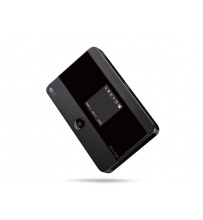 TP-LINK MIFI 4G