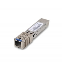 WaveAccess 101, ONT en formato SFP