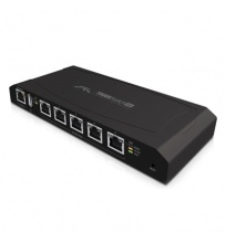 UBNT TOUGHSwitch 5