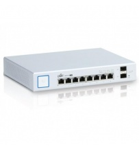 UniFi Switch US‑8‑150W