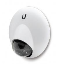 UniFi Video Camera Dome G3