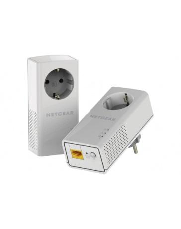 PL1000-100PES