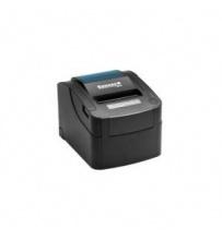 Impresora Térmica Concord GP-U80300II SERIE/USB/ETH NEG