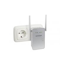 EX6200 Wifi Ethernet Banda dual
