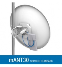 AirMAX Omni 2.4GHz 10dBi