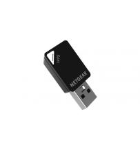 AC1200 Adaptador WiFi USB 3.0