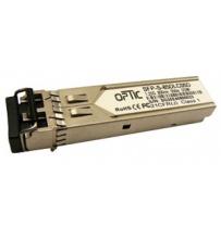 OPTIC S-85DLC05D