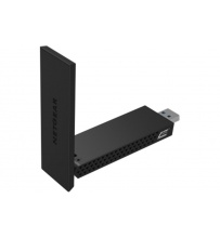 AC1200 Adaptador WiFi USB 3.0