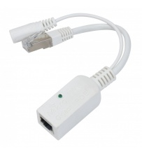 Adaptador RB - Gigabit Ethernet