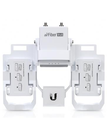 Multiplexor AF-MPx4 para airFiber