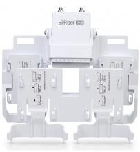 Multiplexor AF-MPx8 para airFiber