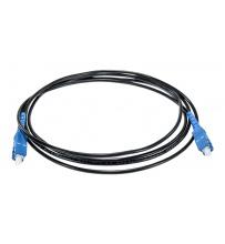 Patchcord SC/UPC-SC/UPC SM SX SS 05