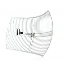 Antena omnidireccional 24dBi 2,4GHz