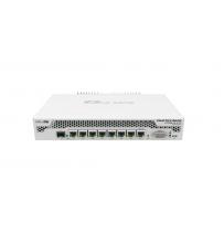 CCR1009-7G-1C-PC