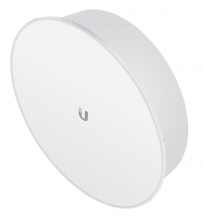 PowerBeam M5-400-ISO 5Ghz Ubiquiti