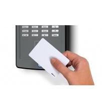 Control de presencia Safescan TA-8010 RFID