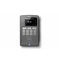 Control de presencia Safescan TA-8015 RFID WIFI