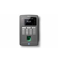 Control de presencia Safescan TA-8030 HUELLA/RFID