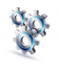 Configuración Safescan (1h)