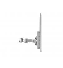 Punto de acceso de interior a 2.4Ghz 802.11n (2x2) con soporte 802.3af