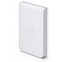 UniFi UAP AC IN-WALL PRO