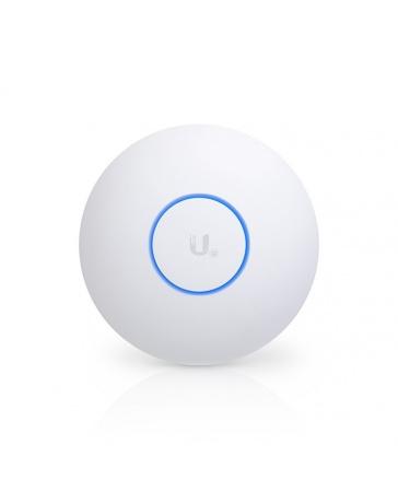 UniFi UAP-AC-SHD
