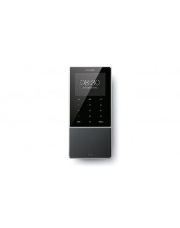 Timemoto TM-818 SENSOR RFID