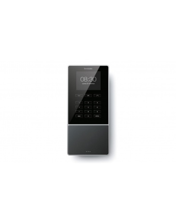 Timemoto TM-616 SENSOR RFID
