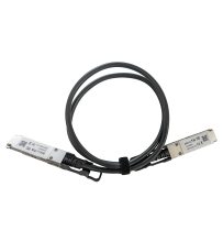 Cable QSFP+