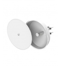 PowerBeam AC ISO 400 25dBi 5GHz Ubiquiti
