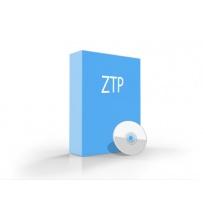 TELNET Zero Touch Provisioning