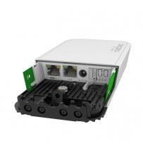 wAP ac LTE6 kit