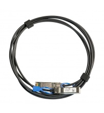 Cable SFP28 3m