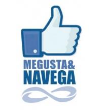 Portal Captivo MeGusta&Navega