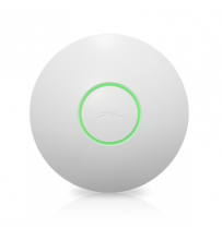 UBNT TOUGHSwitch PRO