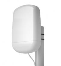 StationBox Mikro 9dBI 2.4Ghz