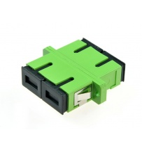 Adaptador SC/UPC MM DUPLEX