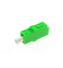 Adaptador LC/UPC SM SIMPLEX