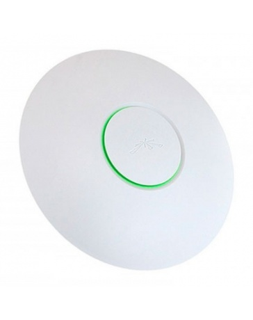 UniFi Long Range